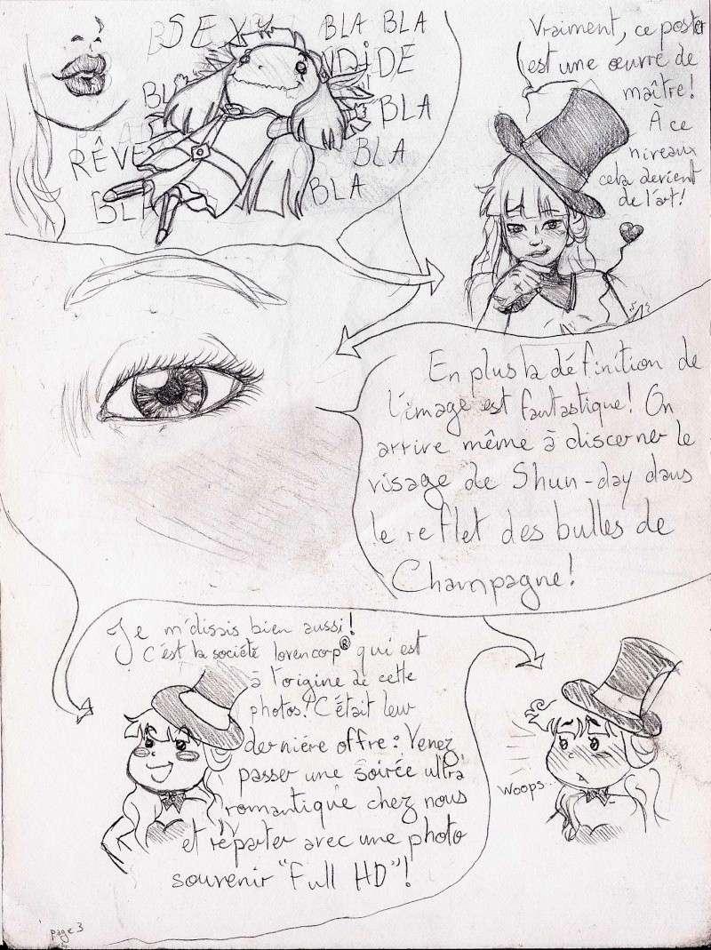 heuuu, je crois que ce sont mes dessins, de Moyo.... - Page 14 Sauvet12