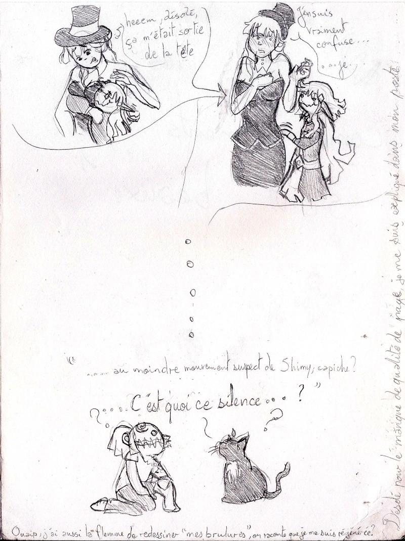 heuuu, je crois que ce sont mes dessins, de Moyo.... - Page 14 Sauvet13