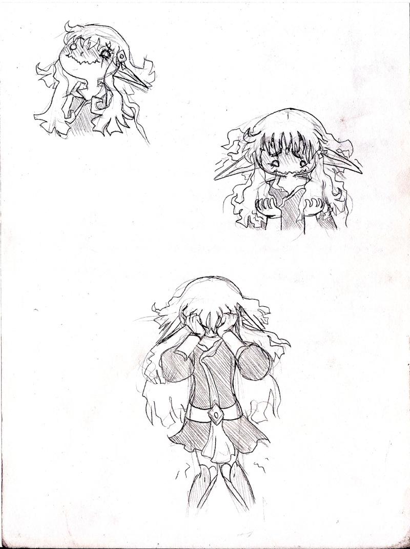 heuuu, je crois que ce sont mes dessins, de Moyo.... - Page 14 Sauvet14