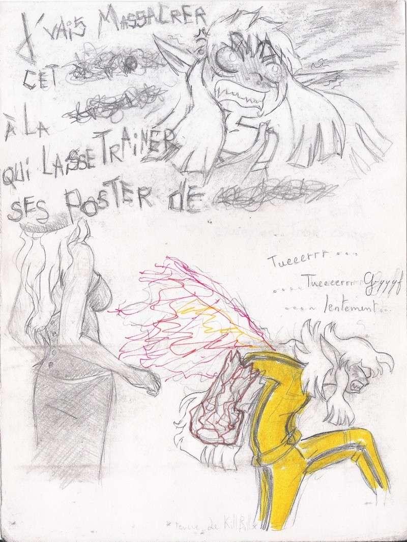 heuuu, je crois que ce sont mes dessins, de Moyo.... - Page 14 Sauvet16
