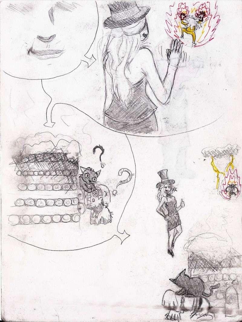 heuuu, je crois que ce sont mes dessins, de Moyo.... - Page 14 Sauvet17