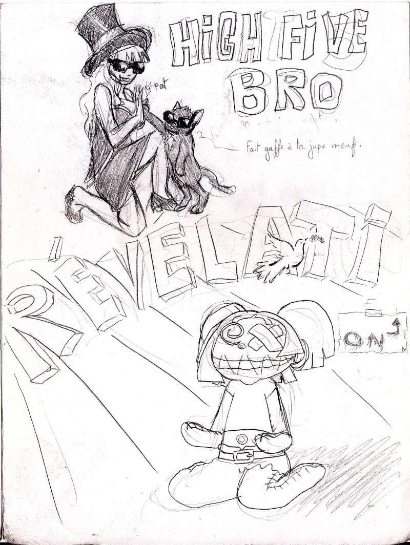 heuuu, je crois que ce sont mes dessins, de Moyo.... - Page 14 Sauvet20