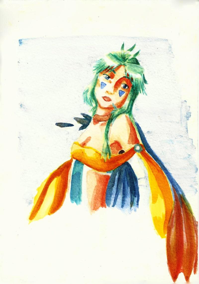 heuuu, je crois que ce sont mes dessins, de Moyo.... - Page 14 Shun_d10