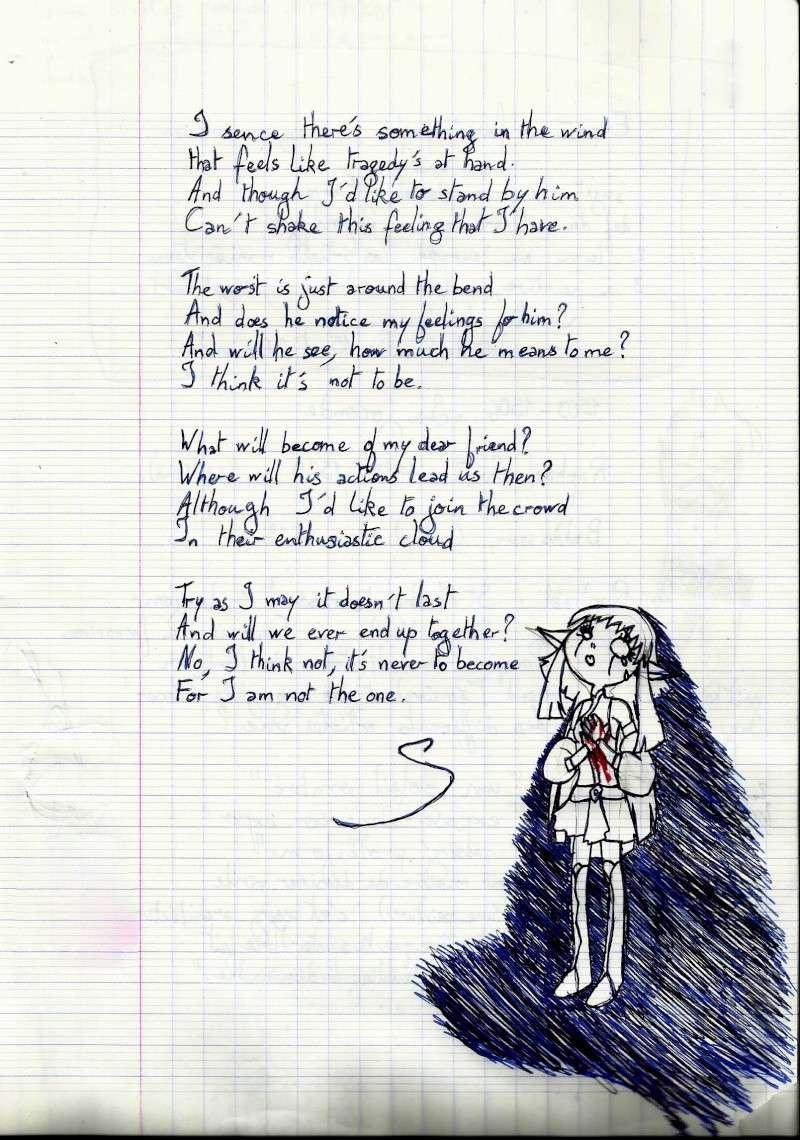 heuuu, je crois que ce sont mes dessins, de Moyo.... - Page 14 Ssong210