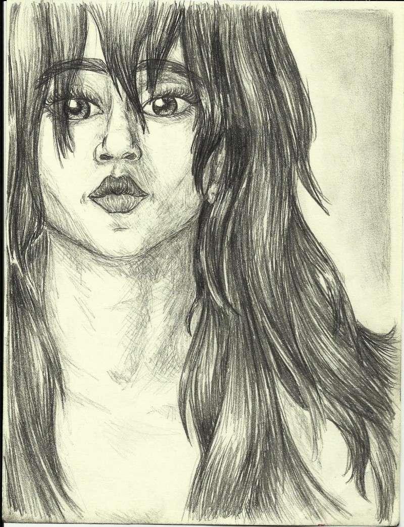 heuuu, je crois que ce sont mes dessins, de Moyo.... - Page 14 Tenbri10