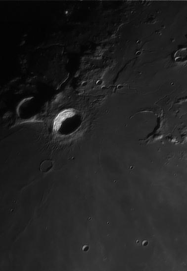 La Lune - Page 24 Arista10