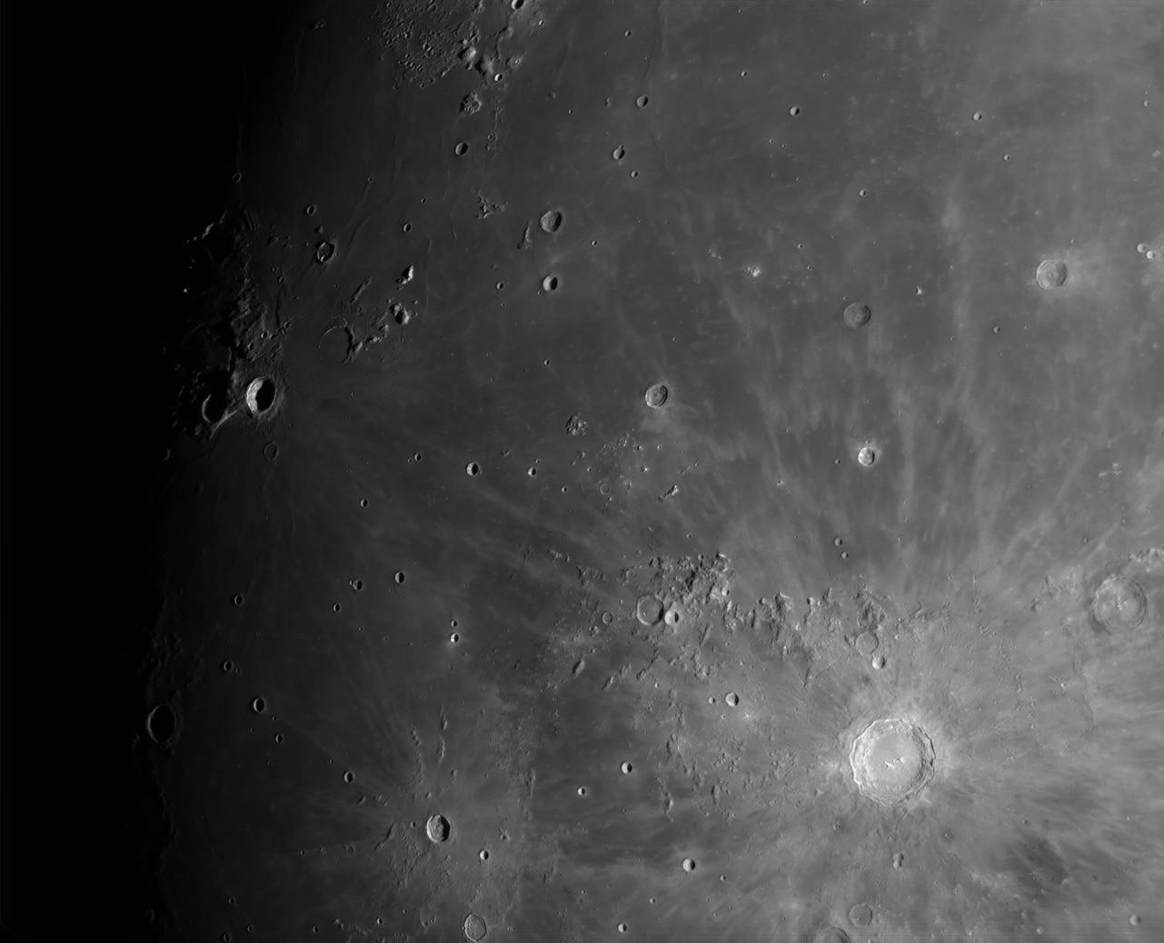 La Lune - Page 24 Autour10