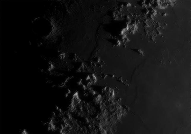 La Lune - Page 24 Capfre10