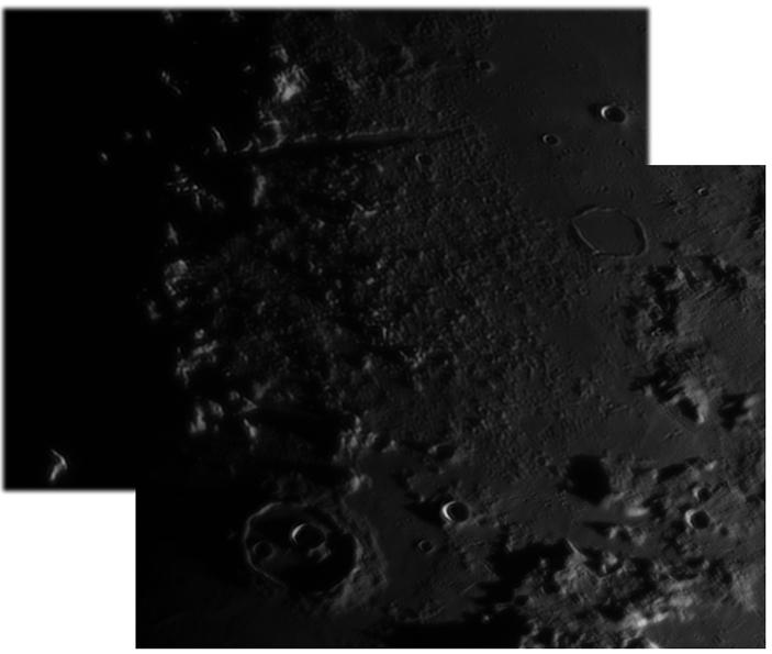 La Lune - Page 24 Cassin10