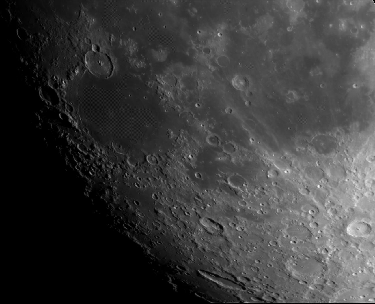 La Lune - Page 24 Gasend10