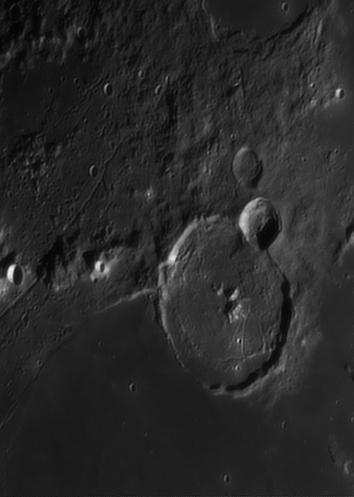 La Lune - Page 24 Gassen10