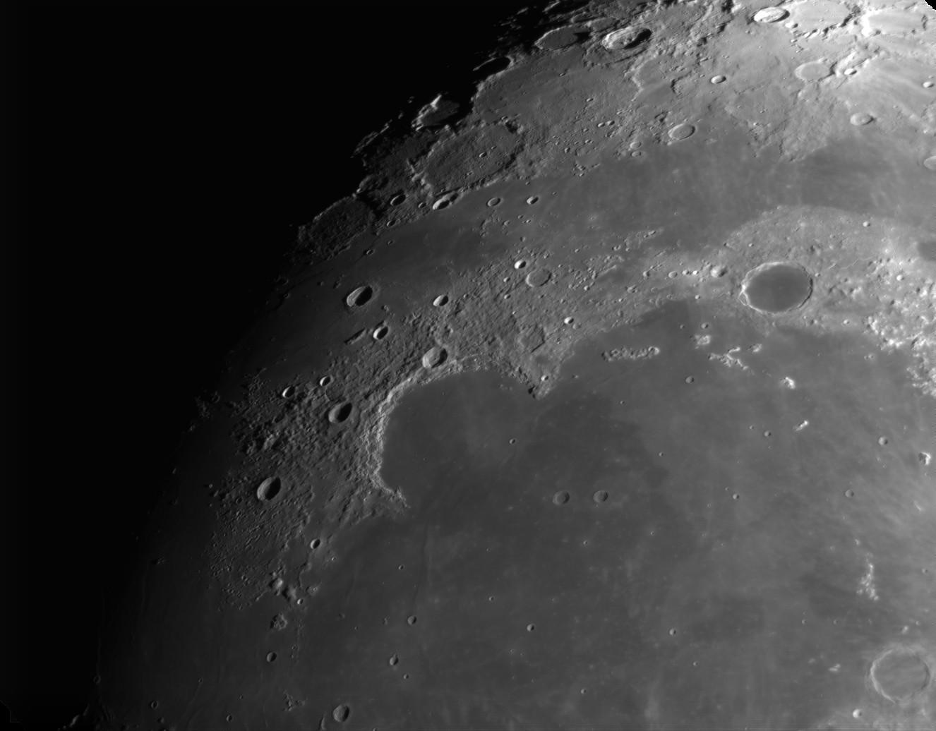 La Lune - Page 24 Golfe_10