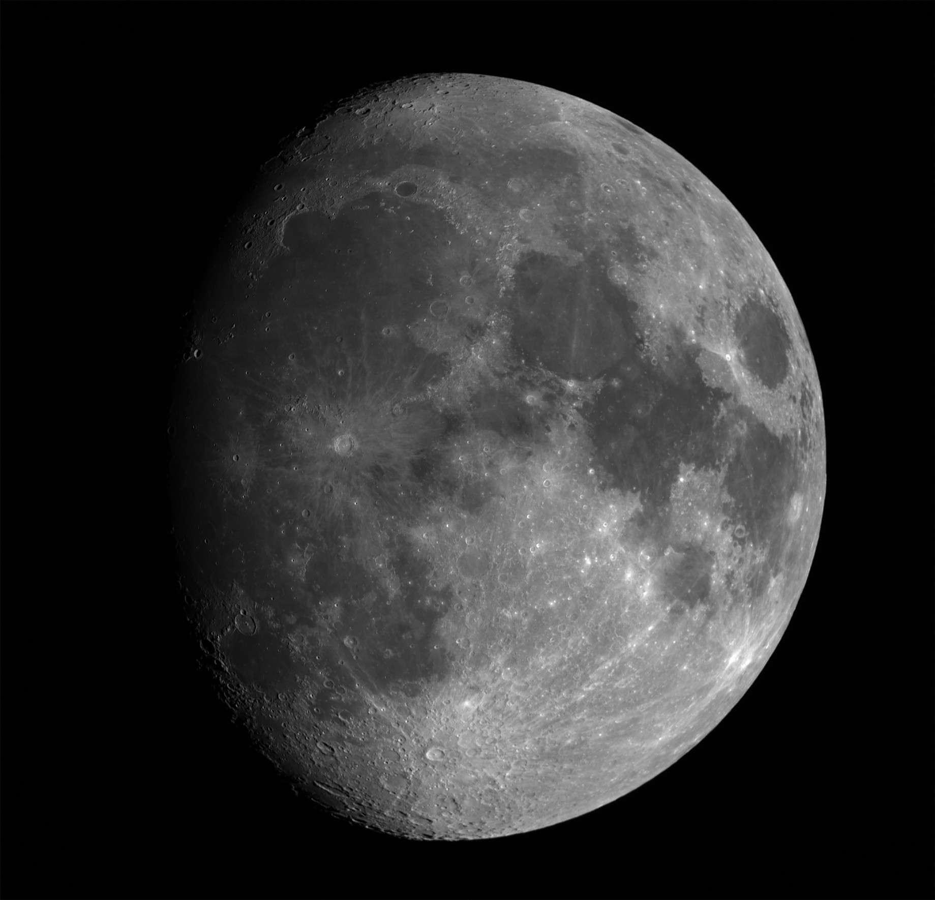 La Lune - Page 24 Lune_a11