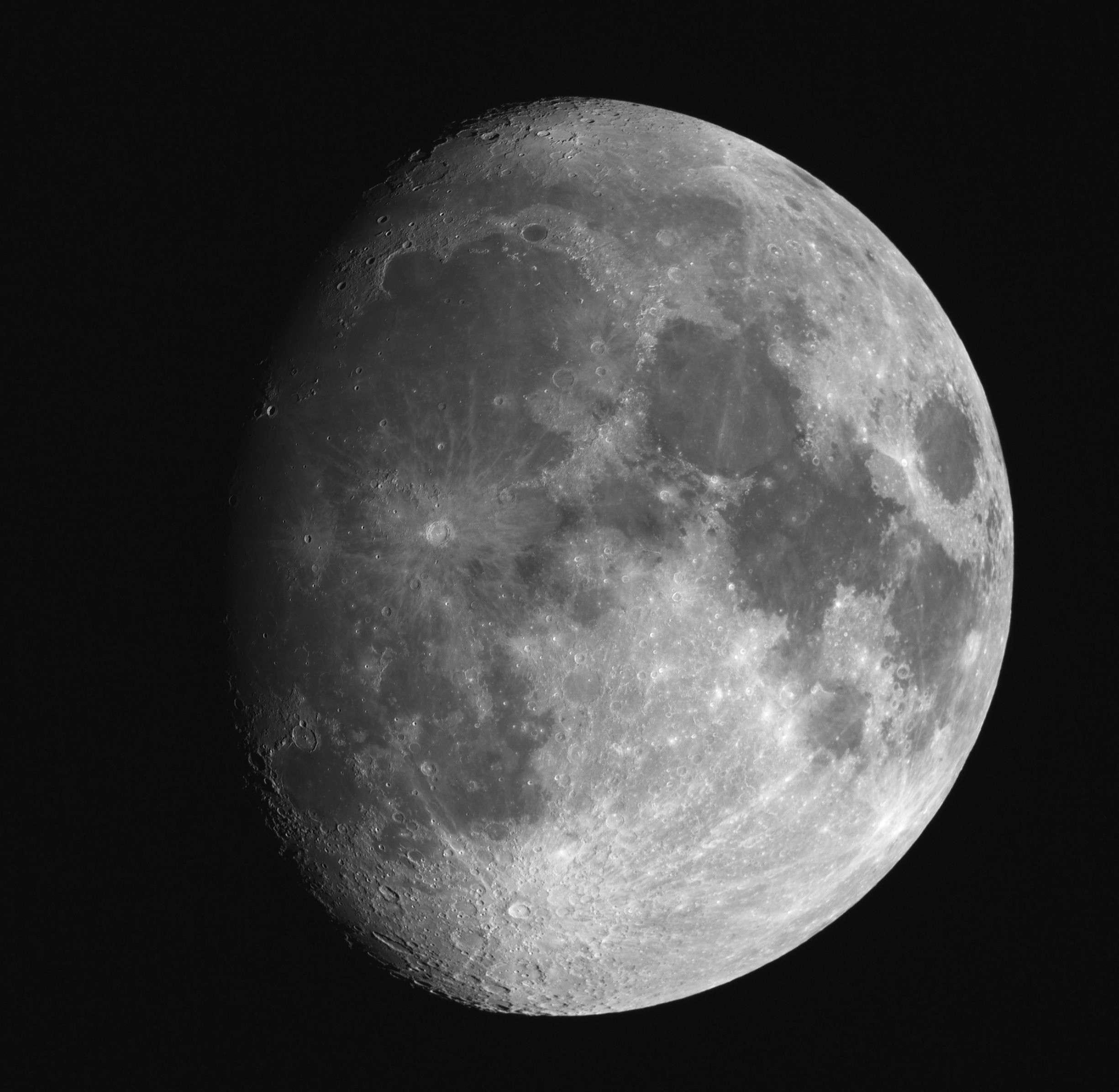 La Lune - Page 24 Lune_i11
