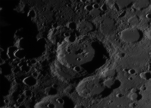 La Lune - Page 24 Maurol10