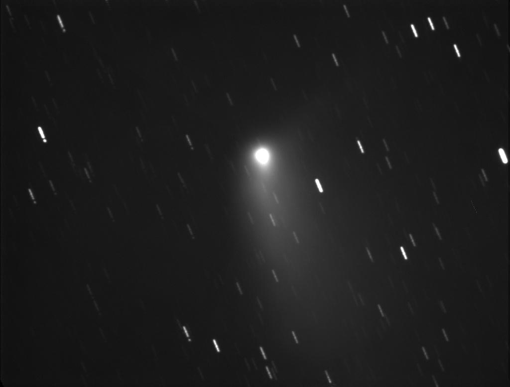 Comètes - Page 6 Pansta17