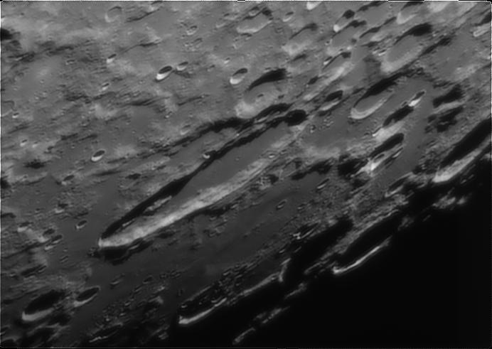 La Lune - Page 24 Schill13