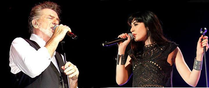 un duo sur l'album d'Eddy Mitchell qui est prévu pour octobre 2013  11489810