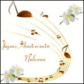joyeux anniversaire NOLWENN Captu115