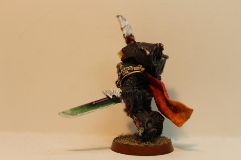 W40k: Shadow Vengers Img_6319