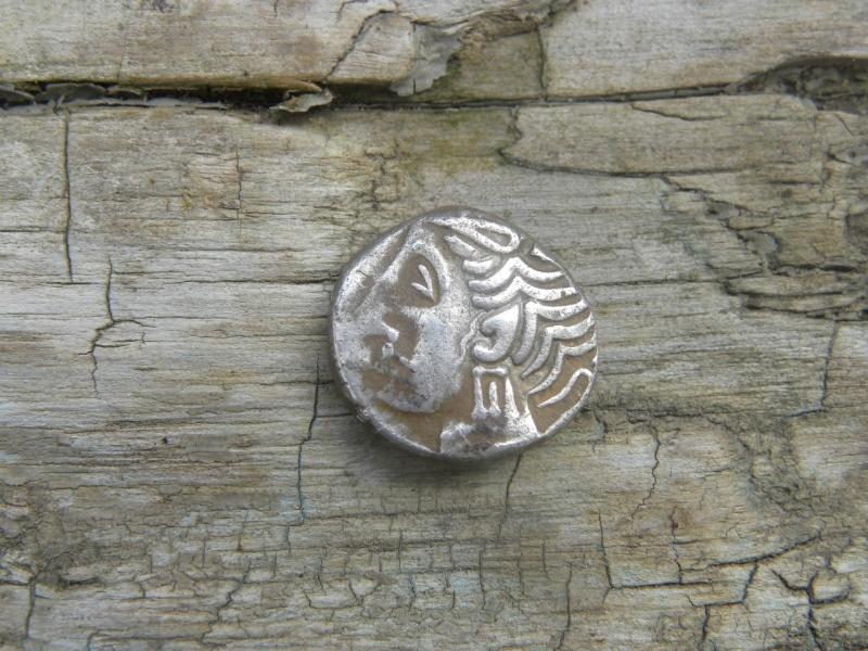 Catalogue des monnaies gauloises à la croix Dscn4915