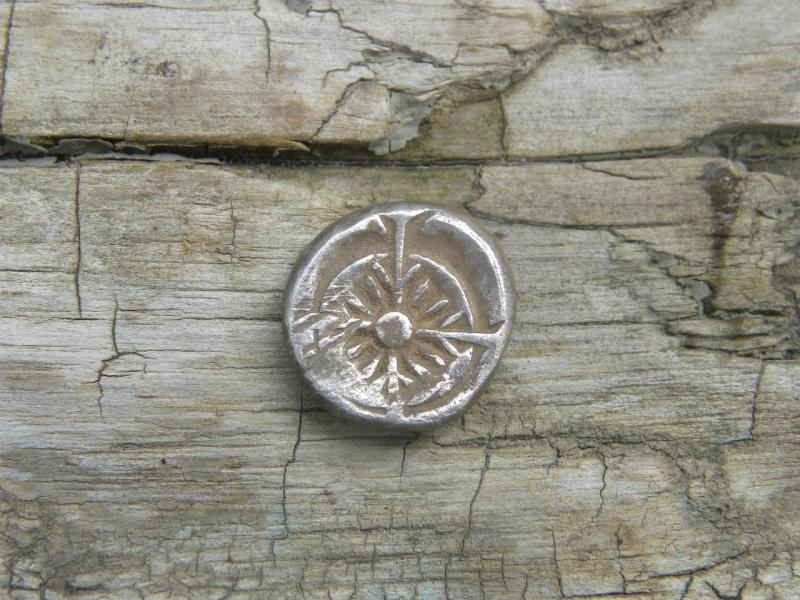 Catalogue des monnaies gauloises à la croix Dscn4916