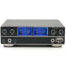 Amplificatore HI-FI per PC.  - Pagina 2 Scythe10