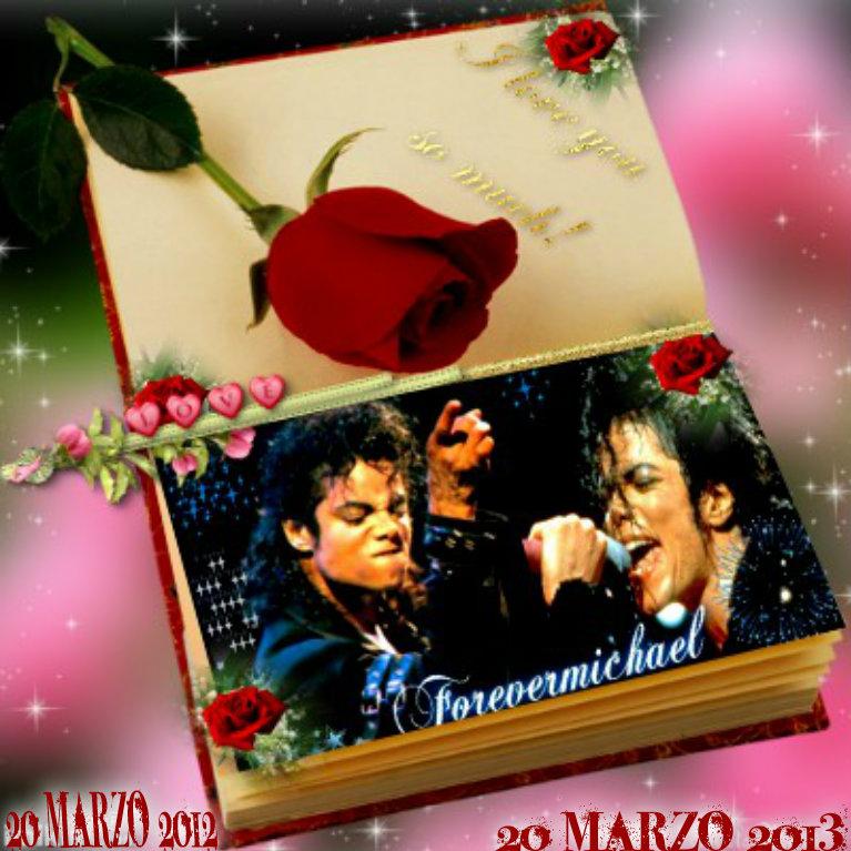 20/03/2012-20/03/2013: Un anno di FOREVERMICHAEL 1ljma-14