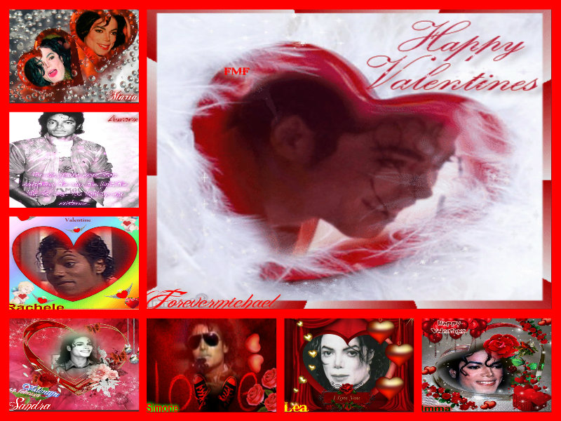 14 Febbraio: S. Valentino 2013 - Pagina 2 Pizap_17