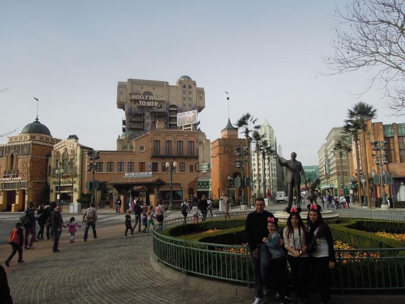 Journée du 16 avril 2013 - Disneyland Paris (Disneyland Park & Walt Disney Studios) Dscn6913