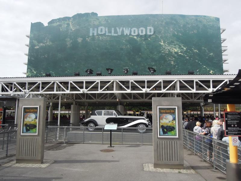 Journée du 16 avril 2013 - Disneyland Paris (Disneyland Park & Walt Disney Studios) Dscn6919