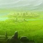 Les Royaumes Avaedi12