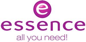 Essence Image13