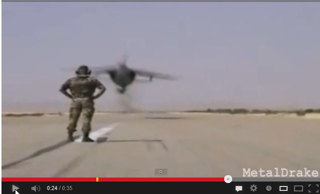 Crazy low pass / Super rase mottes !!!!!!! Courag10