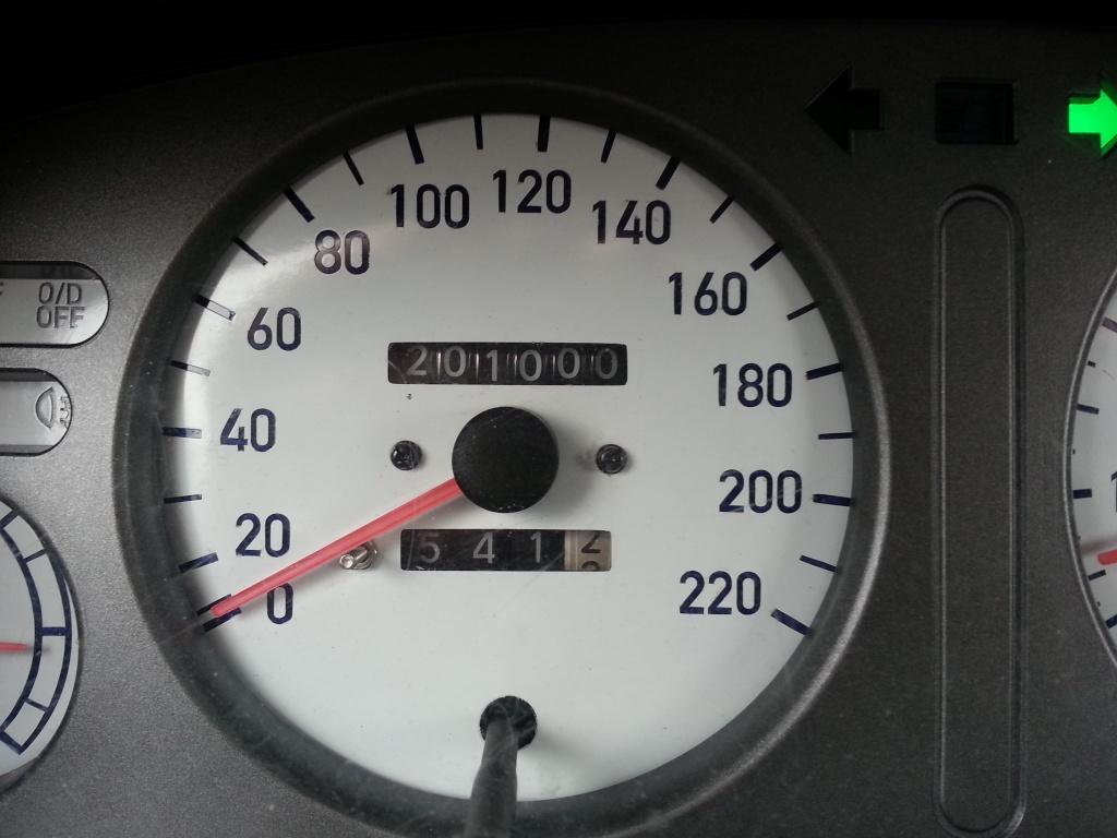 Corolla G6 TTE, C. Sainz WRC replica - Page 4 201_0010