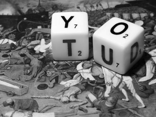 eres tu