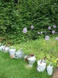 Mon jardin ce matin !!! Images29
