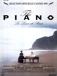 Comment ce piano est-il arrivé là? Piano10