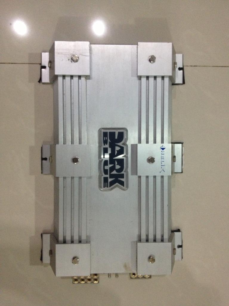 Helix Amplifier (Sold) Null_z10