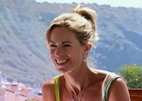 The emotional life of the McCanns - by Dr Kate McCann Pdl_sm10