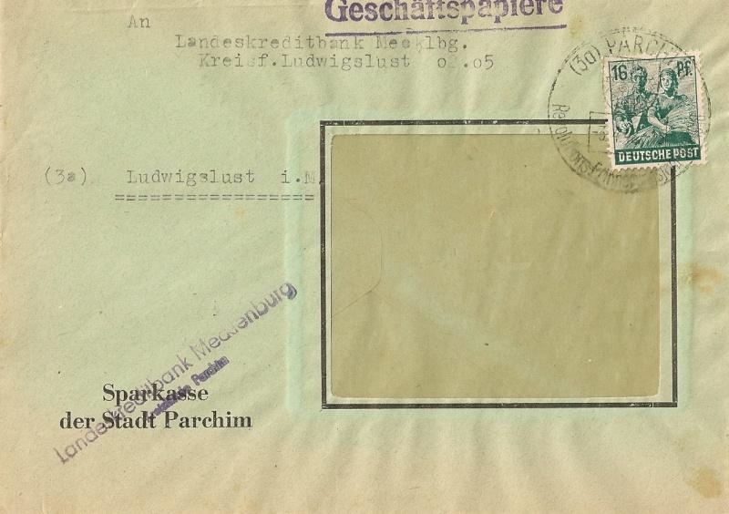 1945 - OPD Schwerin 1945 - 1952 (Teil 2) - Seite 2 1948-010