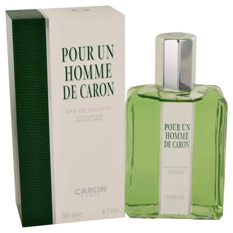 Et votre parfum ? - Page 10 Caron10