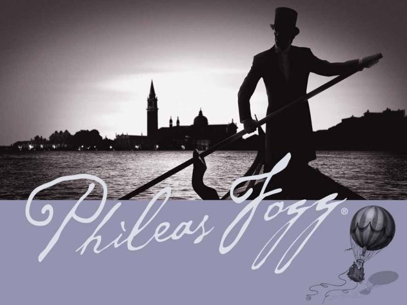 Bon anniv  Phileas Philea10