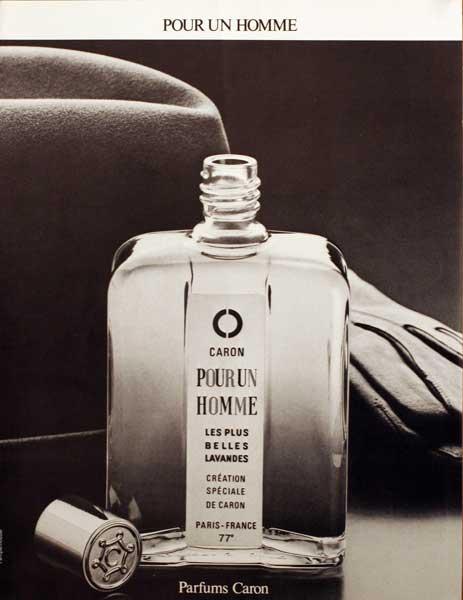 Et votre parfum ? - Page 10 Pub_1912