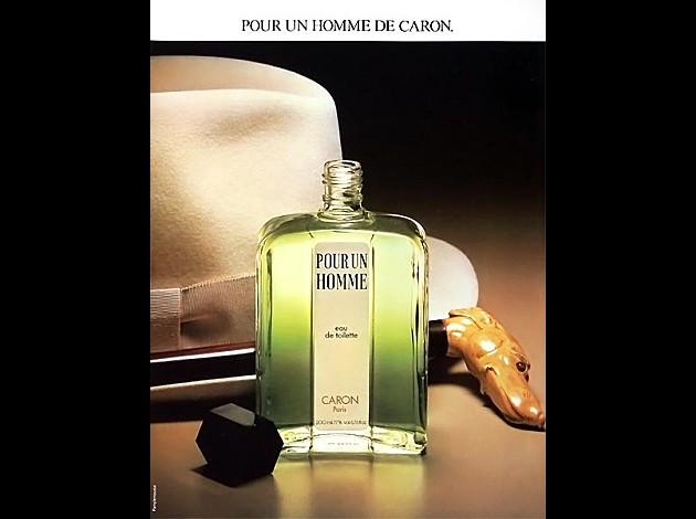 Et votre parfum ? - Page 10 Pub_1913