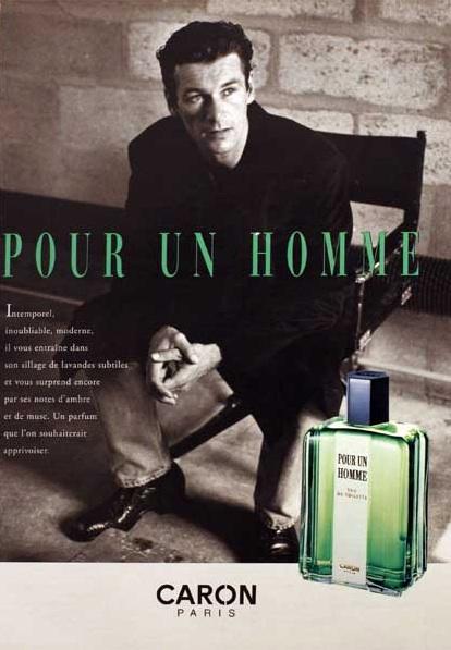 Et votre parfum ? - Page 10 Pub_1914