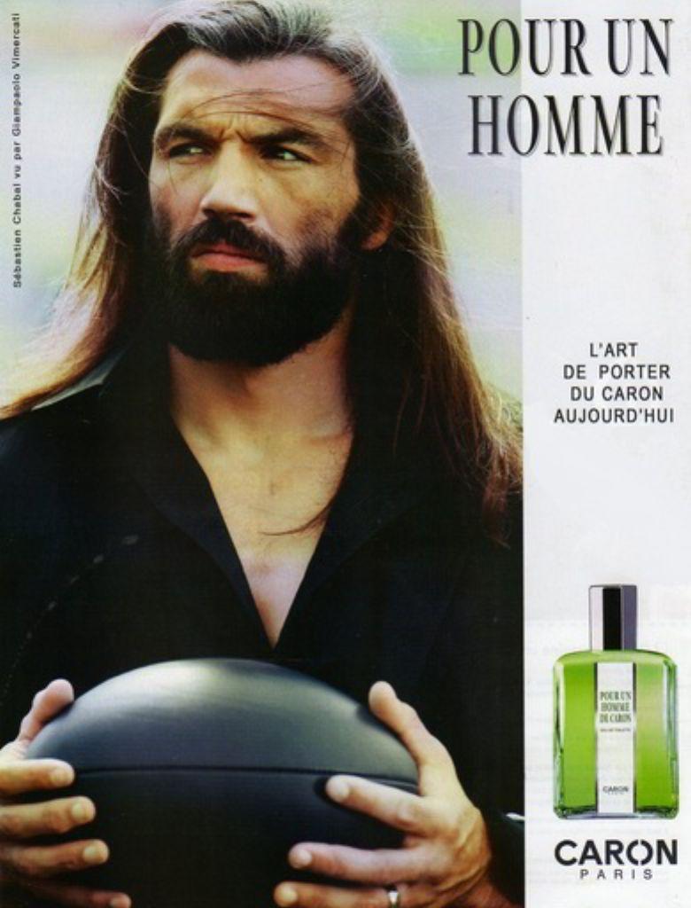 Et votre parfum ? - Page 10 Pub_2010