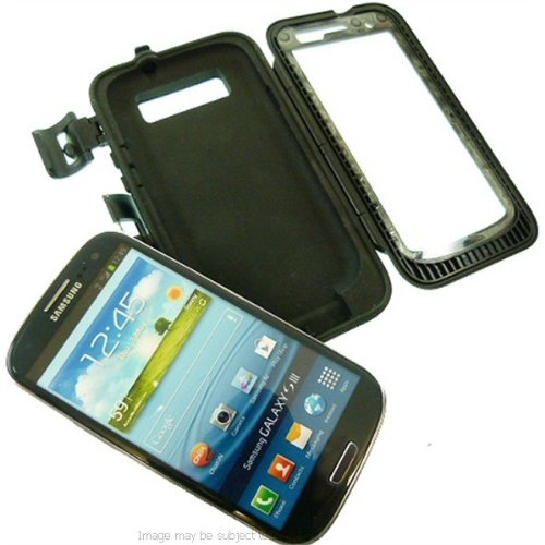 Support Vélo pour Smartphone 000_5110
