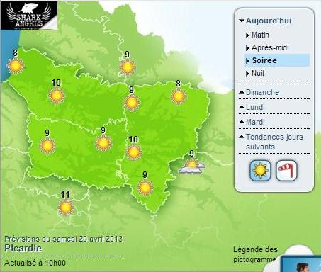 [02] [Chivres-Val] Les Monts de Missy 21 AVRIL - Page 4 01_mat10