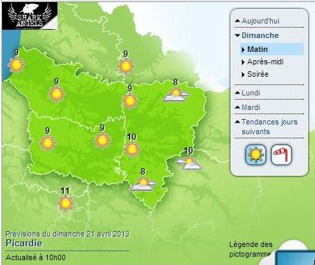 [02] [Chivres-Val] Les Monts de Missy 21 AVRIL - Page 4 01_mat11